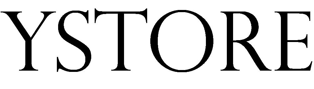 Ystore, Thời trang chất lượng, Shop Oversize, Áo Oversize, Áo Thun Oversize, Áo Len Ovesize, Áo Khoác Oversize, Áo Sơ Mi, Quần, Phụ Kiện.